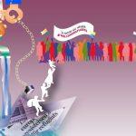 Jornadas de Paz y Solidaridad 2016